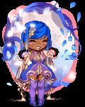 nenebene's avatar