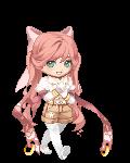 Tenshi-No_Tsubasa-X's avatar