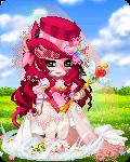 damecharlie's avatar