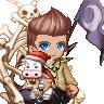 XXkeepitreal's avatar