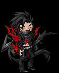Slider546's avatar