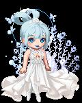 cswammlove11's avatar