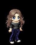 XNyctophiliaX's avatar