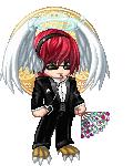 Jinja_Koyko's avatar