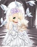 Anidori-Kiladra Talianna's avatar