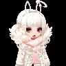 Nessles's avatar