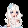 Reffalin's avatar