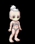 Yewho's avatar