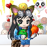 animefreakbody's avatar