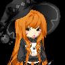 Pandora Stark's avatar