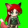 Nasa448's avatar