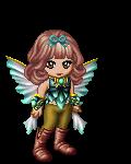 JLeohoosey's avatar