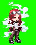 Nindala_Ato's avatar