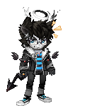 NomaFtw's avatar
