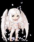 Saya Moonchild's avatar