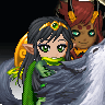 Rukia396's avatar