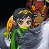Nyssarae's avatar