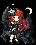 Tikaani_143's avatar