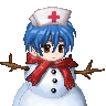 PIERROTDayo's avatar