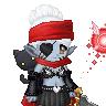 Joylynn_2006's avatar