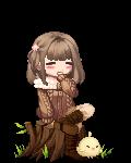 HiiVii's avatar