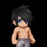 xx-Fallen_Angel_Gabe-xx's avatar