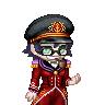 koinu B-Chan's avatar