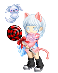 x_Lucky_Panda_x