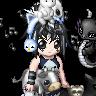 SPAstronaut's avatar