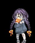 ShadowOfIce's avatar