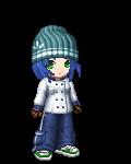 suz186112's avatar