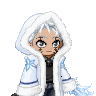 Inome's avatar