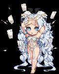 Lady Lazulis