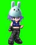 kuraineesan's avatar