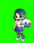 EX-Blue_Fairy