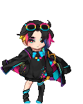 Coffee Mongerer's avatar