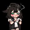 Katittude-'s avatar