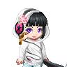 Yunhwa's avatar