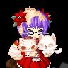 sakurakez's avatar