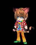 colorful_cat