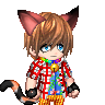 colorful_cat's avatar