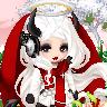 sorrowfulmaiden's avatar