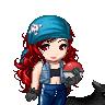 Aqua Commander Shelly's avatar