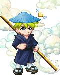 MasterJackosan's avatar