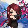 RoxyRaven3's avatar