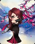 RoxyRaven13's avatar