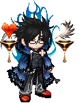 DC_PUNK21's avatar