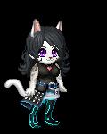 Mischievous_Melanie's avatar