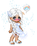 Rainbowlishe's avatar