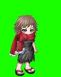 Liviu's avatar